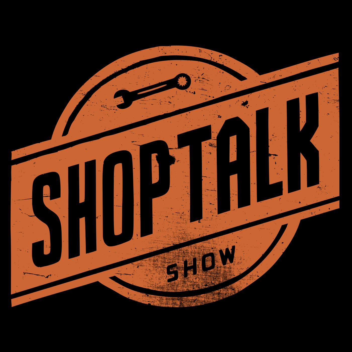 350: Maintaining Vue js with Evan You - ShopTalk